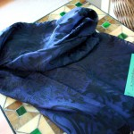 Purple_black_silk_rayon