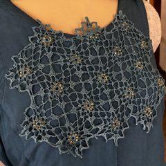 Beaded Dress/Tunic